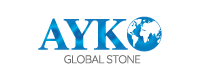 ayko-izmir-web-tasarim