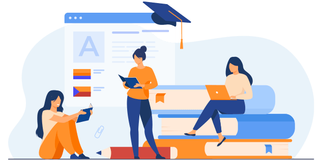 egitim-kurumlari-icin-dijital-pazarlama